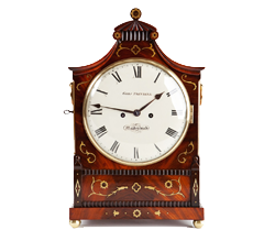 Clock Repairs and Servicing Norwich