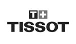 Tissot Watch Repairs Norwich