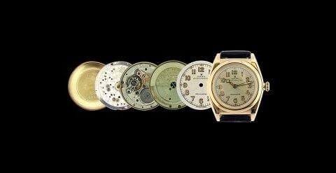 vintage-watch-repairs